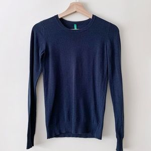 United Colors of Benetton Pullover Sweater
